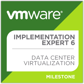 vmware-certified-implementation-expert-6-data-center-virtualization