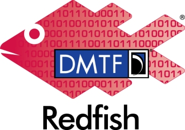 DMTF_Redfish_logo_R.jpg