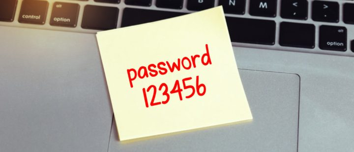 password123456-1024x440